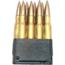The U.S. M1 Garand Replica Dummy Ammo Block & En bloc