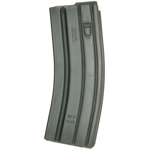 U.S. M16 Rifle - Standard 30 Rnd. Replica Dummy Magazine - Marshall's Arsenal