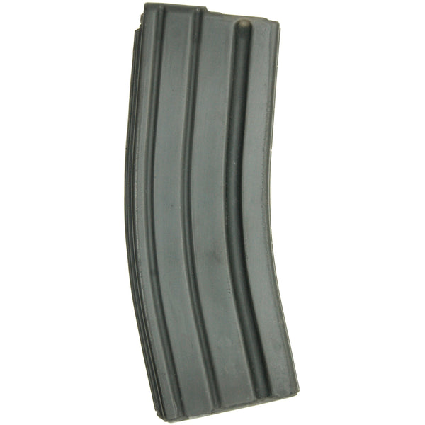 U.S. M16 Rifle - 30 Rnd. Extended Replica Dummy Magazine - Marshall's Arsenal