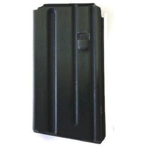 U.S. M16 Rifle - Standard 20 Rnd. Replica Dummy Magazine - Marshall's Arsenal