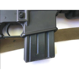 U.S. M16 Rifle - Standard 20 Rnd. Replica Dummy Magazine
