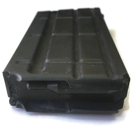 "U.S. M16 Rifle - 20 Rnd. ""Waffle"" Replica Dummy Magazine - Marshall's Arsenal"