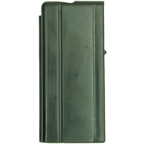 U.S. M1 Carbine 15 Rnd. Replica Dummy Magazine Prop - Marshall's Arsenal
