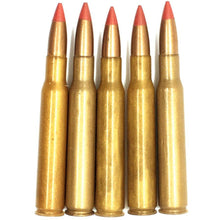 30-06 Replica Dummy Ammo