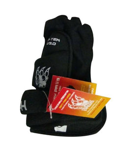 Hockey Mittens - Best Kids Hockey Gloves