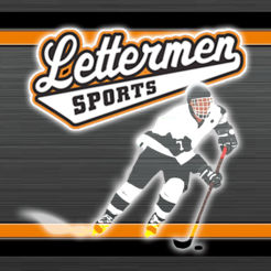 Hockey Paws - Now Available at Lettermen's Sports