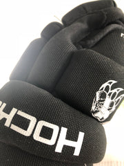 Hockey Mittens Hockey Paws Kids Youth