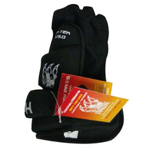 Kids hockey gloves mittens hockey Paws warm youth Mittens