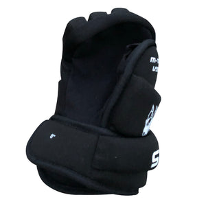 Hockey Mittens Gloves Hockey Paws Best