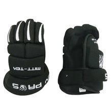 Hockey Mittens Kids Hockey Gloves Hockey Paws Youth HockeyPaws