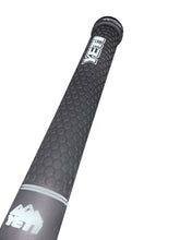 Yeti Black Hockey Stick Grip Best Nebraska Hockey Paws