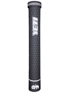Best Hockey Stick Grips Black Best Selling Butt Endz Stick Grips Yeti Hockey Paws