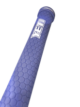 Hockey Paws Stick Grips by Yeti Hockey Sticks and Grips Best Selling