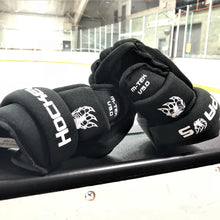 Best Kids Hockey Gloves Hockey Paws Youth Hockey Mittens