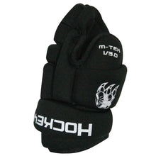 HockeyPaws Mittens youth hockey gloves warm fingers Kids gloves