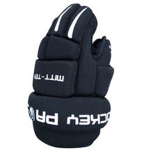 Best hockey gloves for kids youth hockey mittens