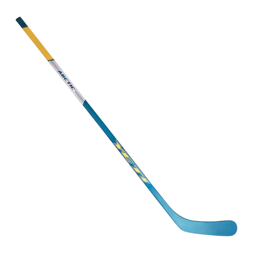 Yeti Carbon Hockey Stick Hockey Paws Best Reviews Best Hockey Sticks