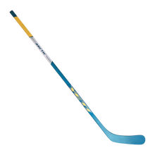 Yeti Intermediate Hockey Stick Carbon Composite Best Reviews Hockey Paws