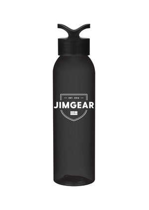 JimGear Water Bottle