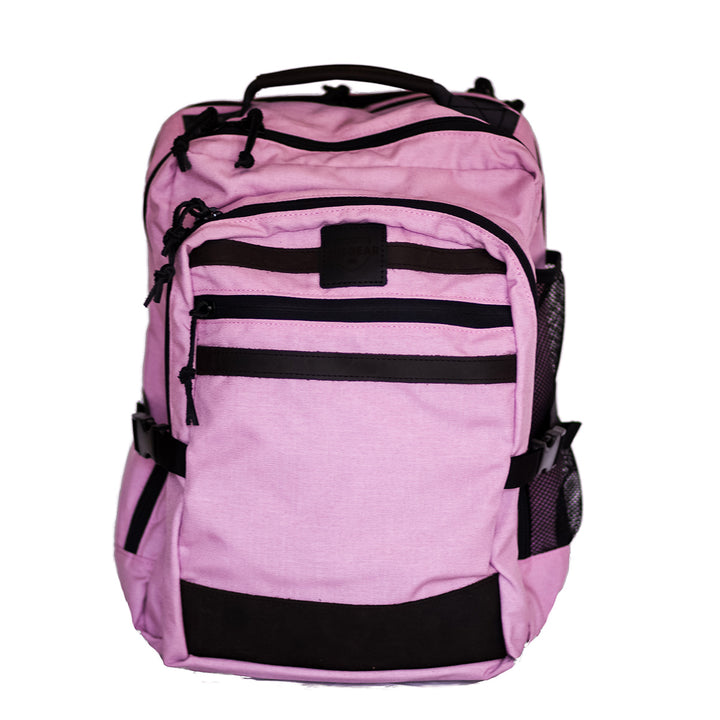 JimGear Backpack 2.0 - Blush