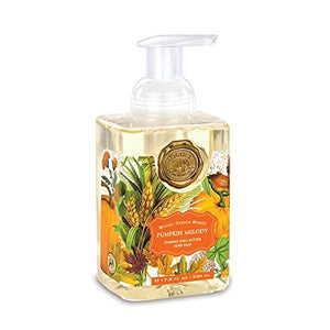 Foaming Hand Soaps - Fall