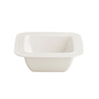 Square Bowl - Melamine