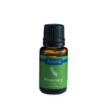 Load image into Gallery viewer, Essential Oil - 15 mL