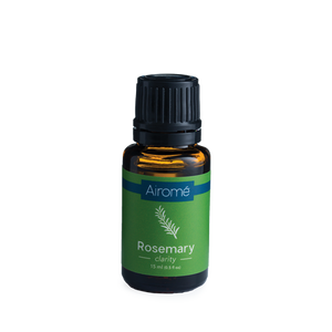 Essential Oil - 15 mL