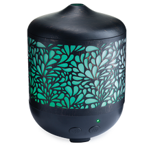 Load image into Gallery viewer, Ultrasonic Essential Oil Diffusers - 250 mL