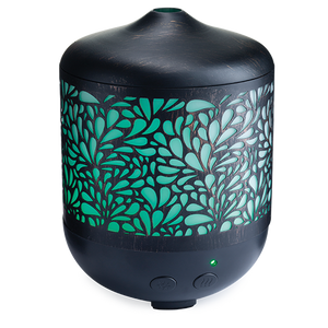Ultrasonic Essential Oil Diffusers - 250 mL