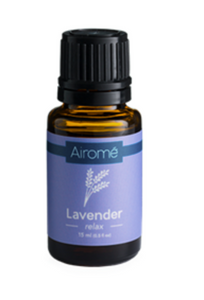 Essential Oils - 15 mL