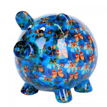 Load image into Gallery viewer, Piggy Bank