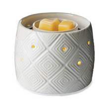 Load image into Gallery viewer, Illuminaire Fan Fragrance Warmer