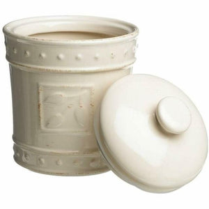 Canister Set - 3pc