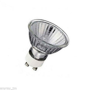Candle Warmer Replacement Bulb - NP5