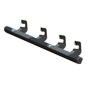 OCTA Series Nerf Bar (14-18 Chevy Silverado/Sierra 1500 Gas)