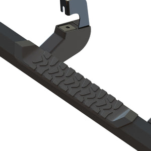 OCTA Series Nerf Bar (15-18 Ford F-150)