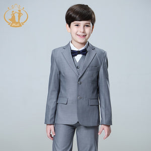 Boy Suit 3pcs