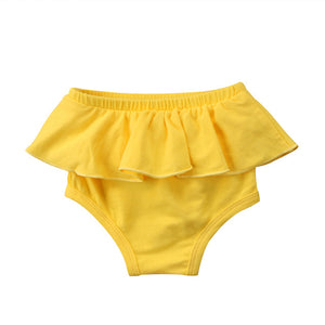 Newborn Bottoms