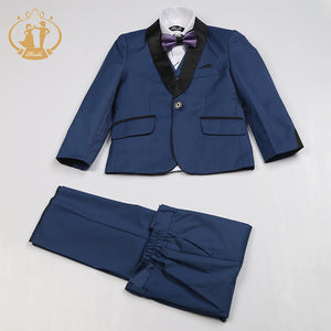 Boy 3pcs suit