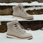 Zerogrand Explore Hiker Boot