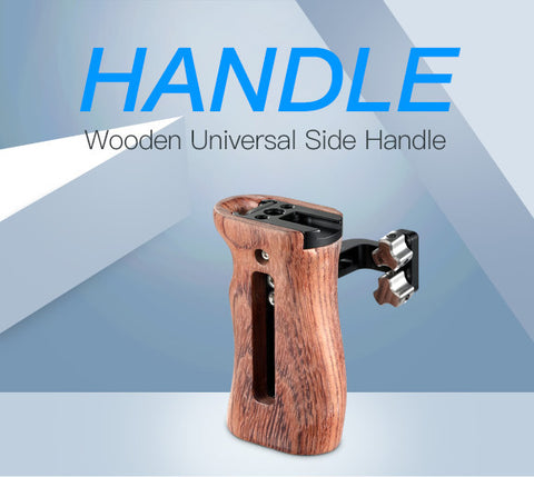 wooden-universal-side-handle-01