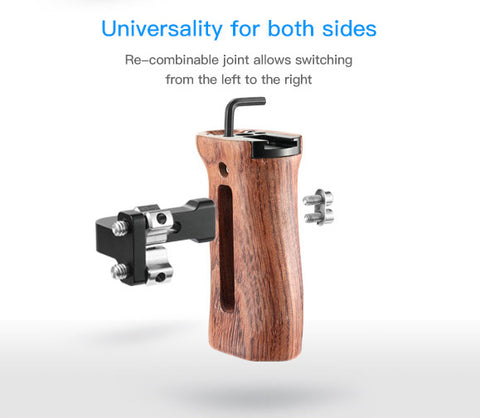 wooden-universal-side-handle-03