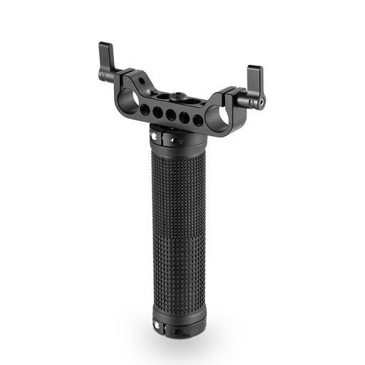 SmallRig 15mm Rod Clamp Handle für DSLR- Schulterrig 1083