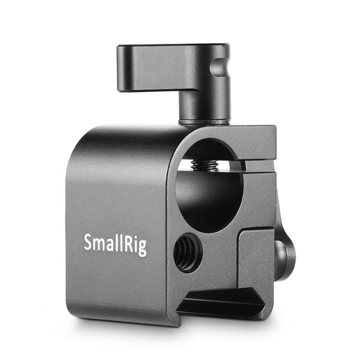 SmallRig SWAT Nato Rail mit 15mm Rod Clamp (Parallel) 1254