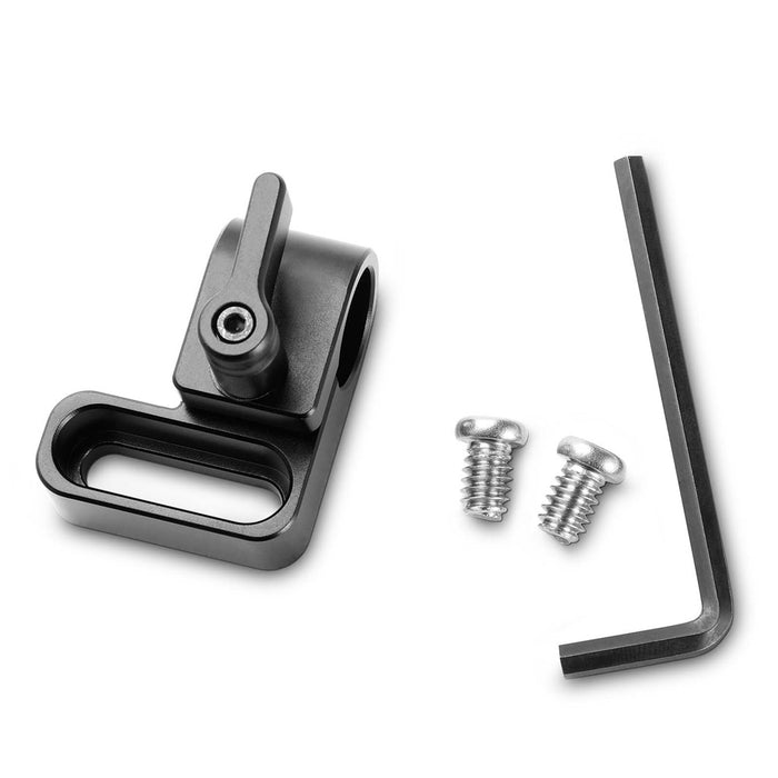 SmallRig 15mm Rod Clamp 1493