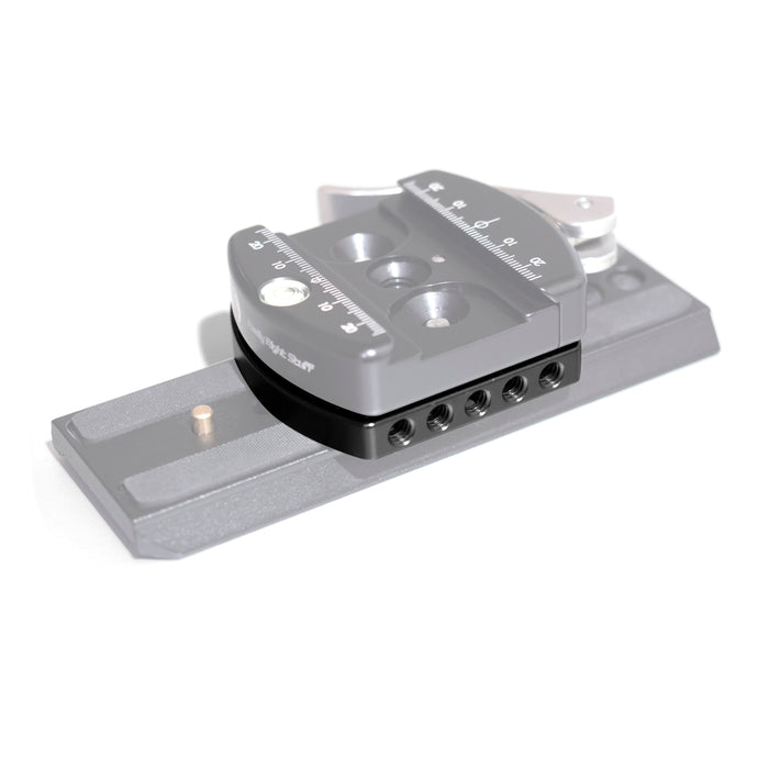 SmallRig Bridge Plate für RRS B2-LR-II 1568