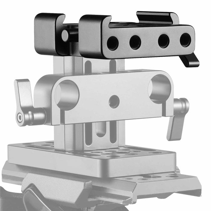 SmallRig Quick Release Clamp (Manfrotto) 1716