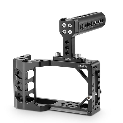 SmallRig Cage-Kit für BMPCC 1991