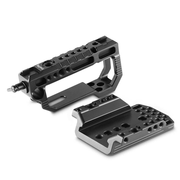 SmallRig Top Handle-Kit für Blackmagic URSA Mini / Mini Pro 2029